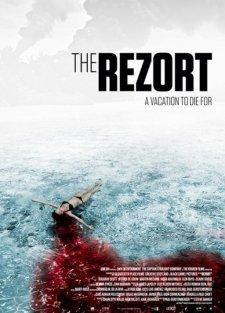 peli the rezort